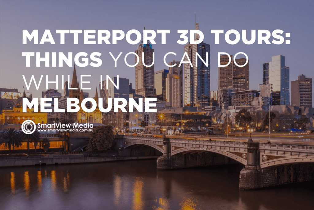 Matterport 3D Tours Things You Can Do While In Melbourne (1)